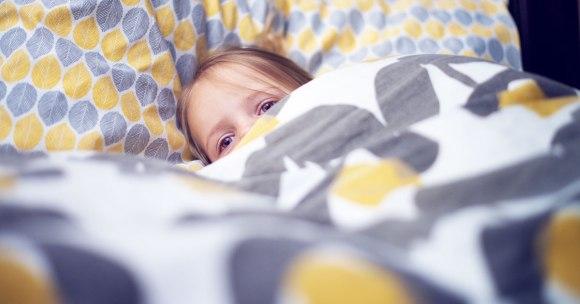 Gorączka to sprzymierzeniec w walce z chorobą. Rozmowa z dr Moniką Gołębiewską