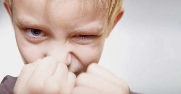 Jak rozpoznać u dziecka zespół aspergera?