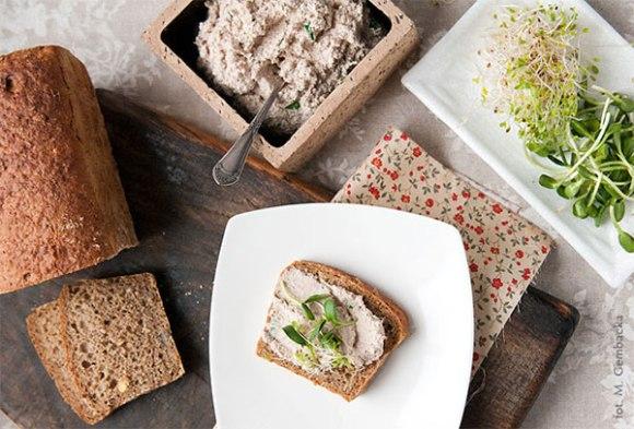 blogi-kulinarne