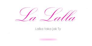 la-lalla-logo