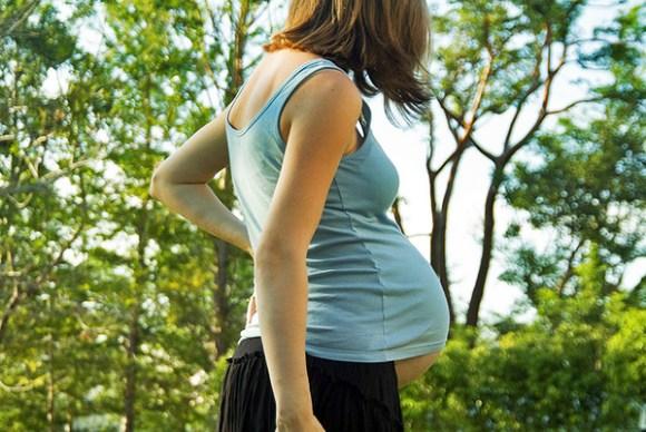 lagodzenie-bolu-porodowego
