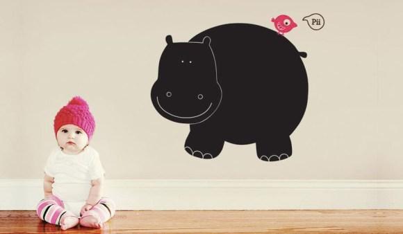 hipopotam_szoak