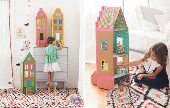 zabawki-z-kartonow8