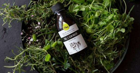 11 niesamowitych właściwości oleju z czarnuszki