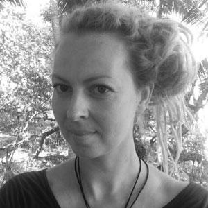 Alicja Szwinta-Dyrda