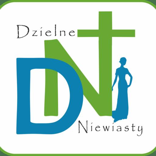 Dzielne Niewiasty Kraków