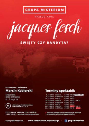jacques_fesh_plakat_a1-725x1024