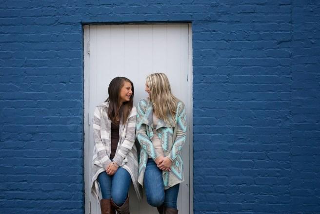 dziewczyny-rozmowa