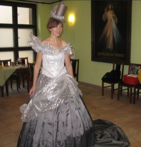 Lady Beata_3