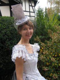 Lady Beata_ogród_2