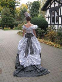 Lady Beata_ogród_5