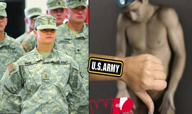 słowa oficera USA o Wojsku Polskim