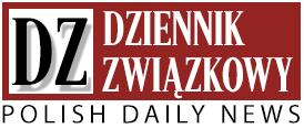Dziennik Związkowy