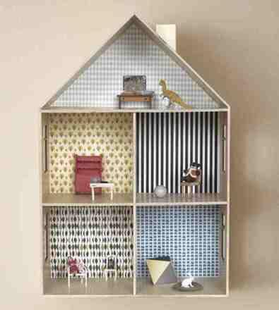 dollhousefermliving
