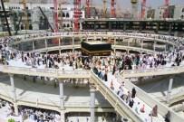 baitullah pic amazing