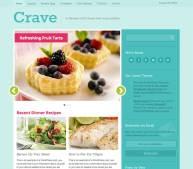 crave-screenshot