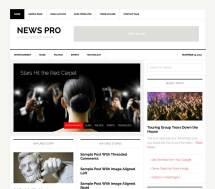 newspro1
