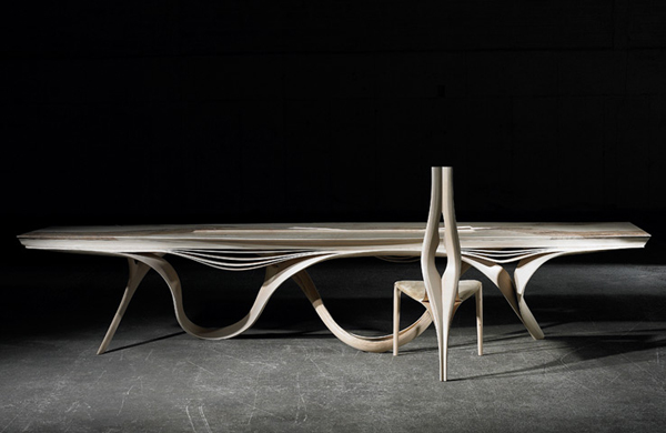 enignum-dining-table-by-joseph-walsh-01