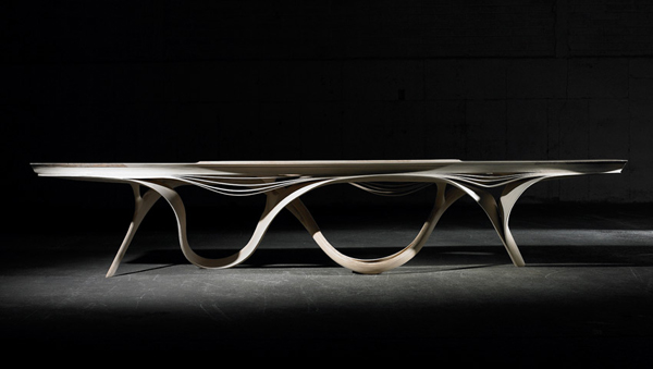 enignum-dining-table-by-joseph-walsh