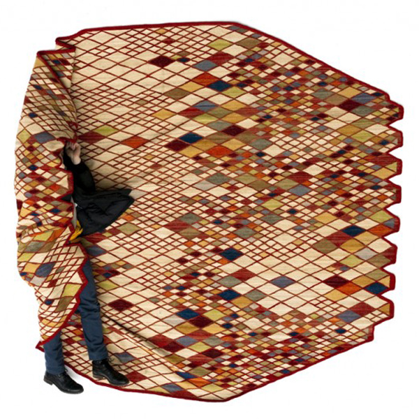 Losanges-Rug--by-Ronan-and-Erwan-Bouroullec-01