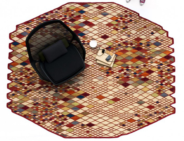 Losanges-Rug--by-Ronan-and-Erwan-Bouroullec-04