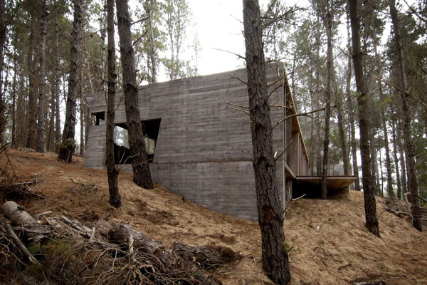 concrete-house_forest-mar-azul_argentina-05