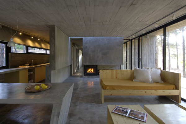 concrete-house_forest-mar-azul_argentina-07