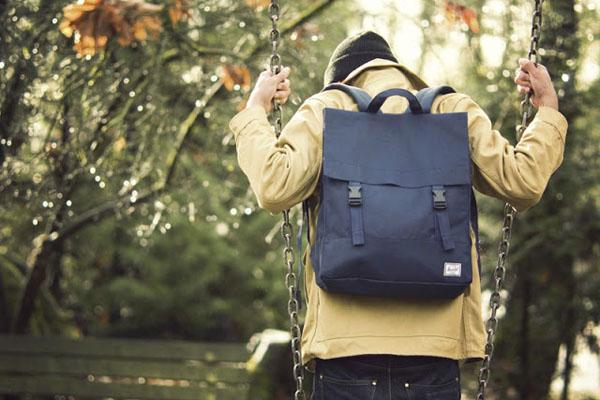 herschel-supply-co-backpacks-03