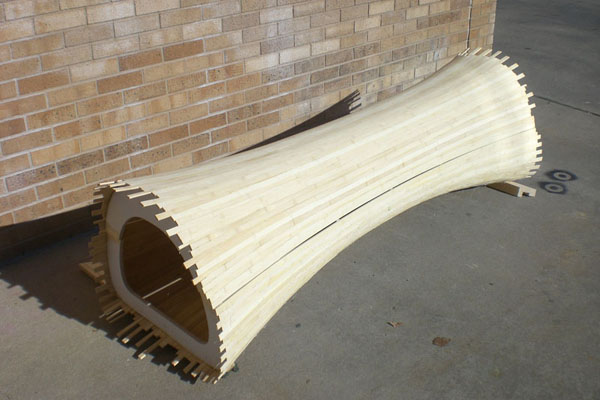 furniture-design-Infinity-Bamboo-Bench-07