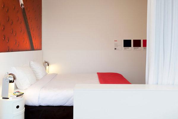 pantone-hotel-05