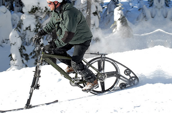 Industrial-design-KTRACK-SNOW-BIKE-02