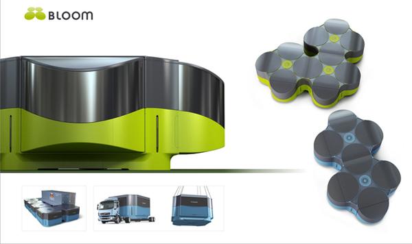 mobile-living-module-bloom-by-olga-kalugina-03