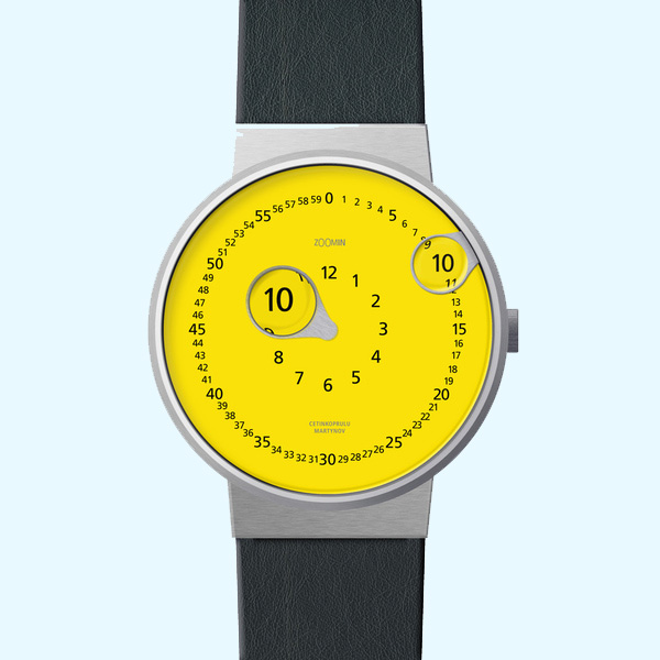 zoomin-watch-02