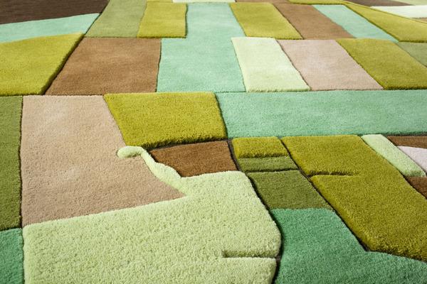 landcarpet2
