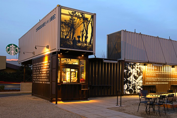 shipping-container-Drive-Thru-Starbucks-2