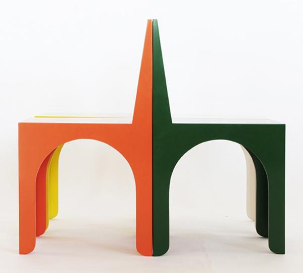 claudio-chair-5