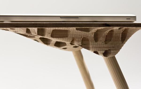digital-technology-table-furniture-design-2