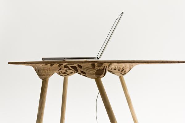 digital-technology-table-furniture-design-5