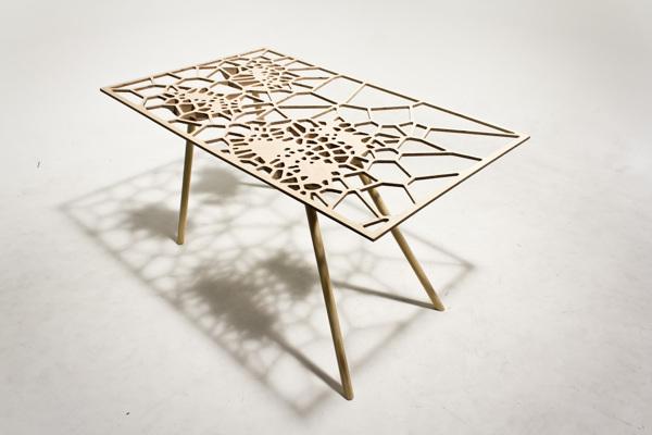 digital-technology-table-furniture-design-7