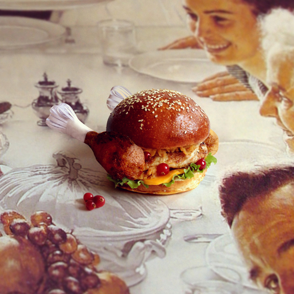 fast-and-furious-burger-photography-concept-3