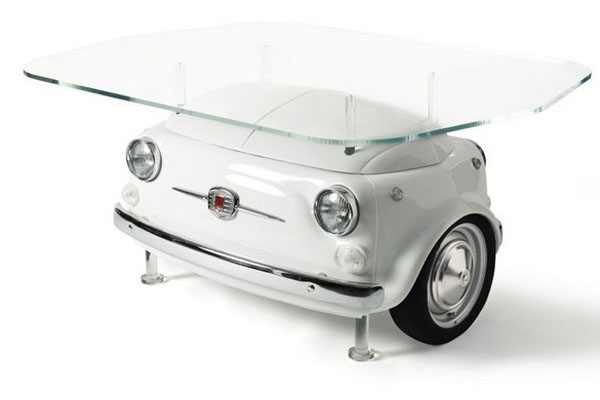 fiat-500-table-furniture-1