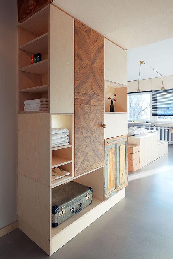 hotel-room-design-by-spamroom-02