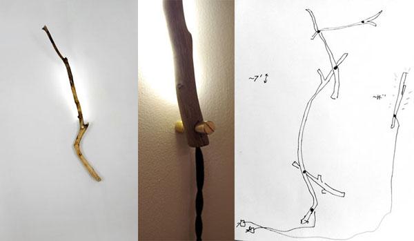 lindsey-adelman-stick-lamp-1