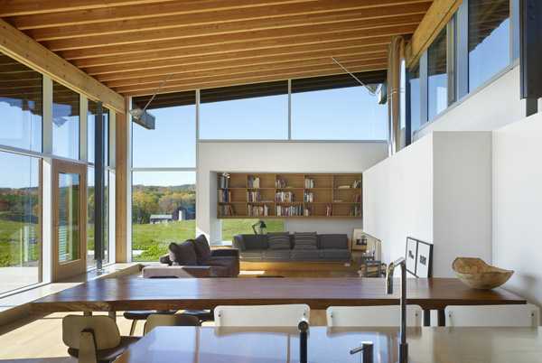 meadow-house-by-ian-macdonald-architect-canada-5