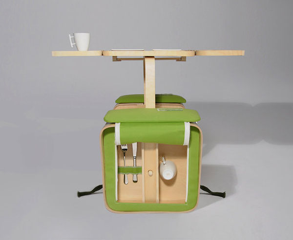 portable-picnic-set-by-jeriel-bobbe-4