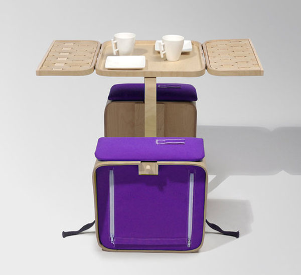 portable-picnic-set-by-jeriel-bobbe-5
