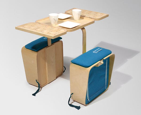 portable-picnic-set-by-jeriel-bobbe-6