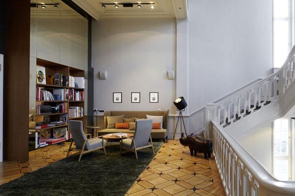 9-das-stue-hotel-berlin-tiergarten-by-axthelm-architekten-11