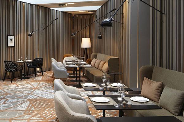9-das-stue-hotel-berlin-tiergarten-by-axthelm-architekten-7
