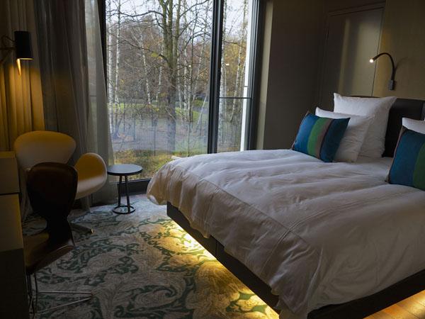 9-das-stue-hotel-berlin-tiergarten-by-axthelm-architekten-8